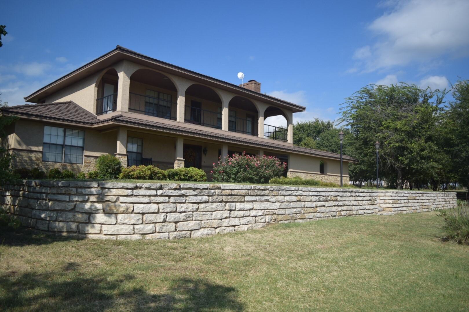 slate-real-estate-springtown-texas-home