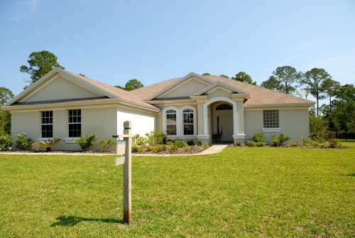 Slate Real Estate Why Use a Realtor