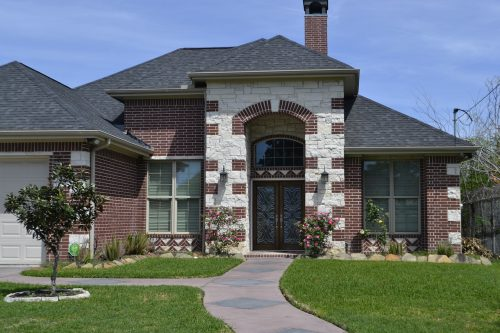 Slate Real Estate Steps to a Positive Property Showing